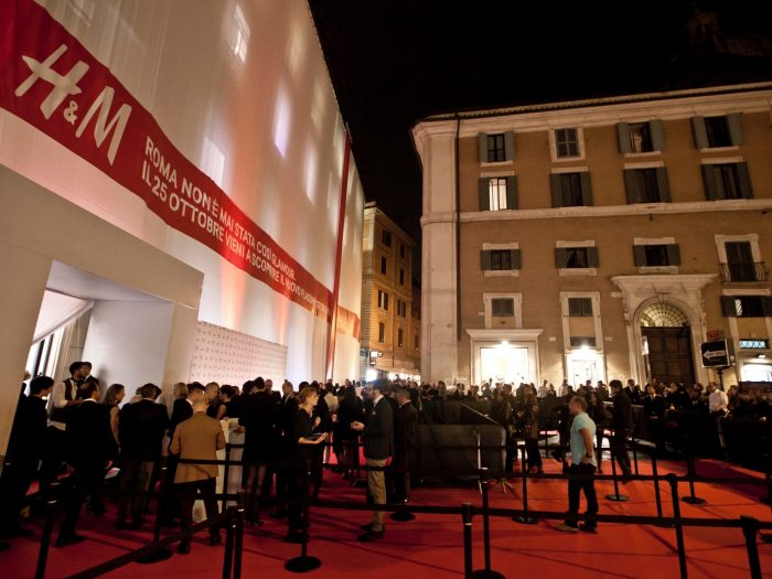 palazzigas-flagship-opening-hm-cover