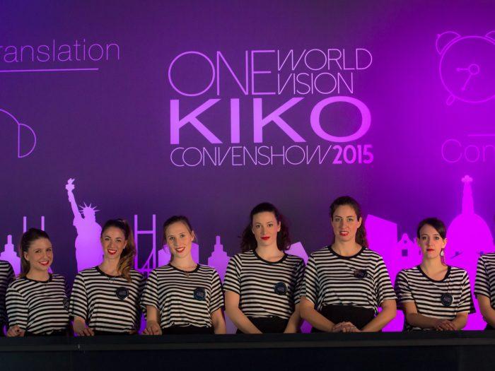 palazzigas-kiko-convenshow-2015-cover