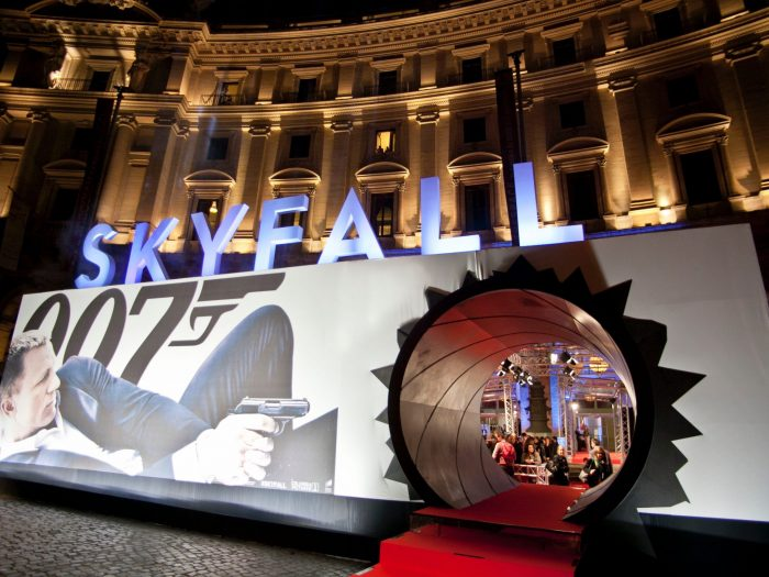 palazzigas-premiere-skyfall-007-cover