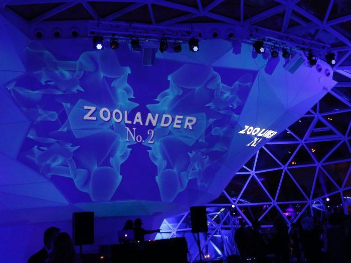 palazzigas-premiere-zoolander-2-cover