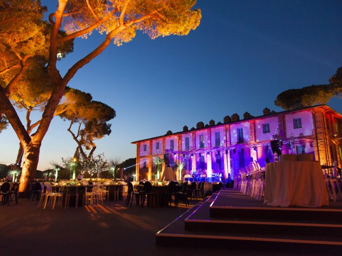 palazzigas-wedding-at-casale-cover